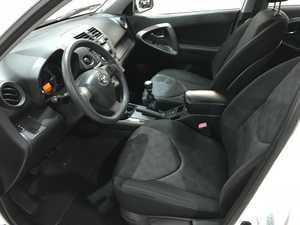 Toyota Rav4 2.0 VVTI ACTIVE   - Foto 2