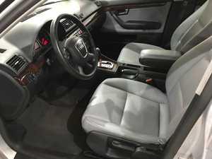 Audi A4 1.8 T MULTITRONIC 163CV   - Foto 2