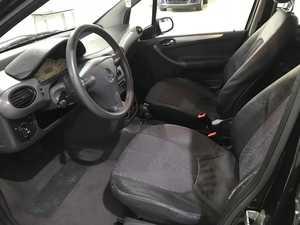 Mercedes Clase A 160 AVANTGARDE AUT.   - Foto 2