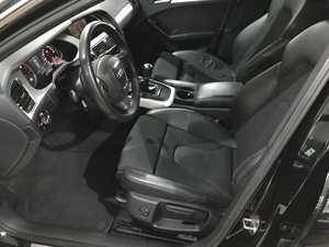 Audi A4 2.0 TFSI S-LINE 180CV   - Foto 2