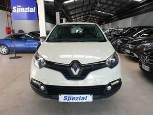 Renault Captur 1.5dCi eco2 Energy Zen 110cv   - Foto 2