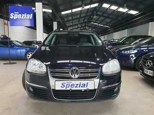 Volkswagen Golf Variant 1.9 TDI 105CV Advance  - Foto 2