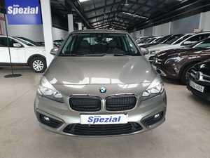 BMW Serie 2 Active Tourer 218D 150CV   - Foto 2