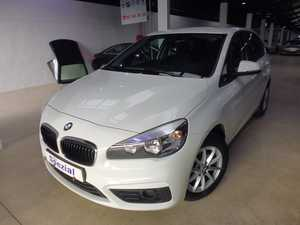 BMW Serie 2 Active Tourer 218D 150CV   - Foto 2