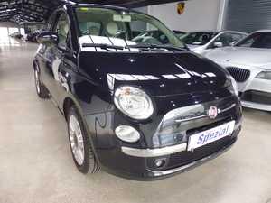 Fiat 500 1.2i  70 Cv  - Foto 2