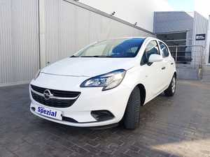 Opel Corsa 1.3 CDTI 75 CV   - Foto 3