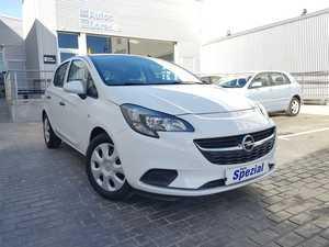 Opel Corsa 1.3 CDTI 75 CV   - Foto 2