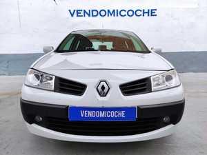 Renault Megane Dynamique 1.5dCi85   - Foto 2