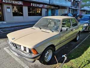 BMW Serie 3 320   - Foto 2