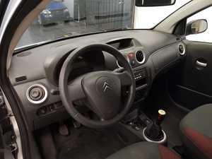 Citroën C2 1.4HDI Furio  - Foto 3