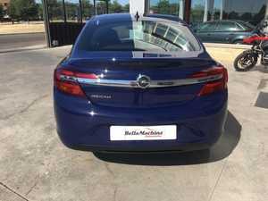 Opel Insignia  1.4 T ECOFLEX GLP ** FINANCIACION **   - Foto 2