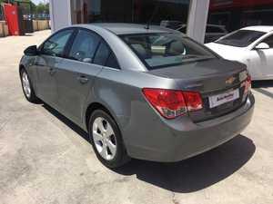 Chevrolet Cruze 2.0 VCDI 150 CV *** FINANCIACION ***   - Foto 2