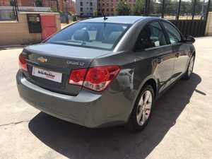 Chevrolet Cruze 2.0 VCDI 150 CV *** FINANCIACION ***   - Foto 3