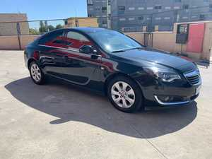 Opel Insignia  1.6 CDTI EXCELLENCE *** IMPECABLE *** FINANCIACION   - Foto 2