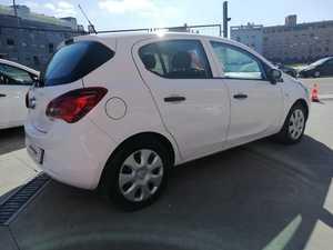 Opel Corsa 1.3 CDTi Expression 55kW 75CV   - Foto 3