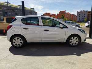 Opel Corsa 1.3 CDTI 75CV EXPRESSION   - Foto 2