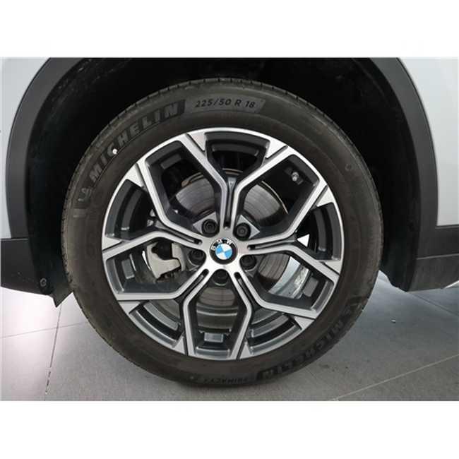 BMW Serie X1 sDrive 18d xLine - Foto 2