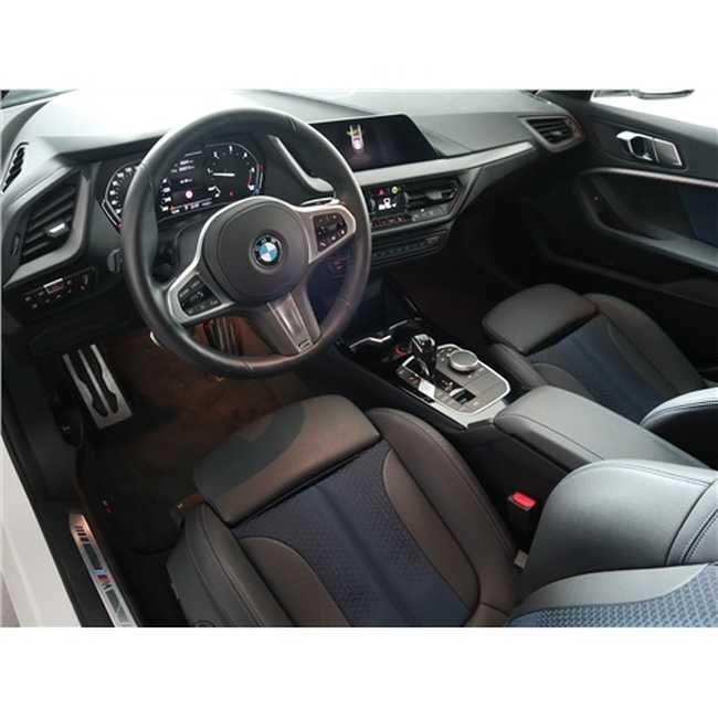 BMW Serie 1 118d M Sport - Foto 3