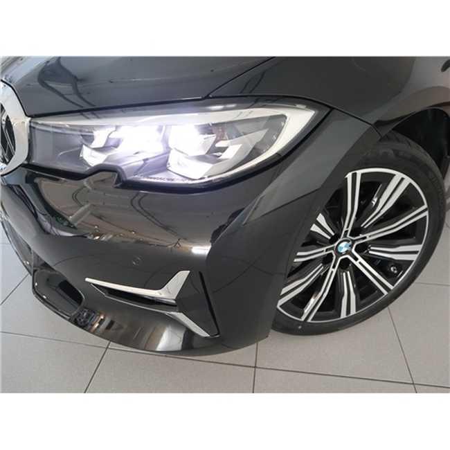 BMW Serie 3 320i Luxury Line - Foto 2
