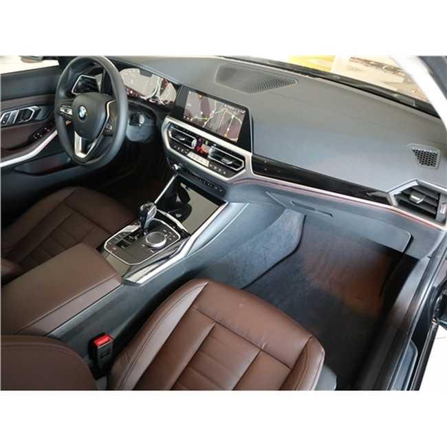 BMW Serie 3 320i Luxury Line - Foto 3