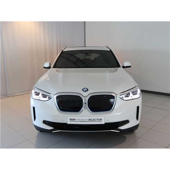 BMW Serie iX3 Impressive - Foto 2