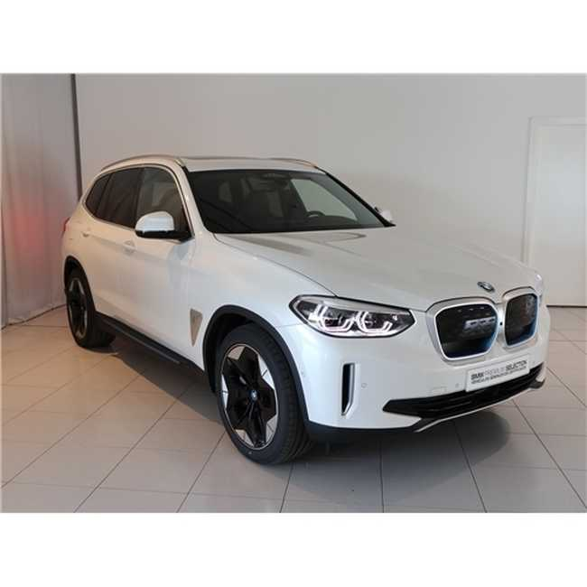 BMW Serie iX3 Impressive - Foto 3