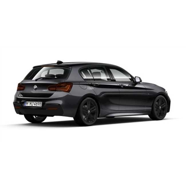 BMW Serie 1 116d Edition M Sport Shadow - Foto 2