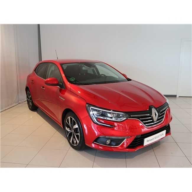 Renault Megane Zen - Foto 3