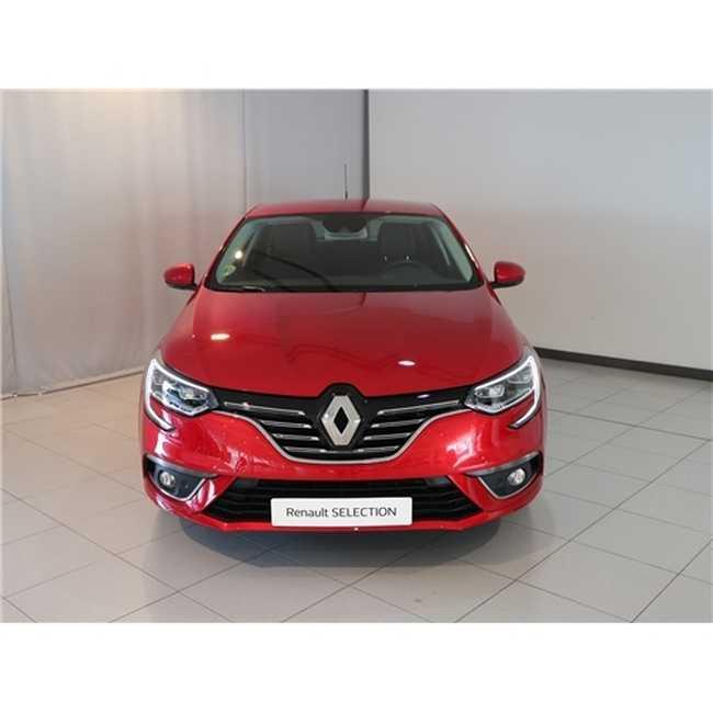 Renault Megane Zen - Foto 2