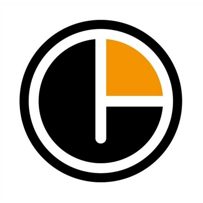 Renault Kadjar LIMITED - Foto 1
