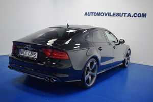 Audi A7 Sportback 3.0 Bi TDI 313cv quattro tip 5p.   - Foto 3