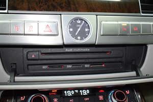 Audi A8 L 4.2 TDI 350cv quattro tiptronic 4p  Bang & Olufsen Masaje Ful Led   - Foto 22