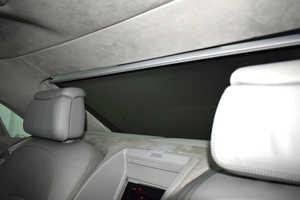 Audi A8 L 4.2 TDI 350cv quattro tiptronic 4p  Bang & Olufsen Masaje Ful Led   - Foto 31