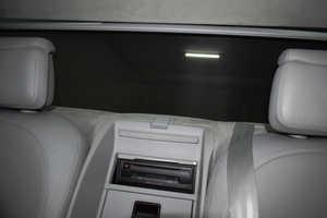Audi A8 L 4.2 TDI 350cv quattro tiptronic 4p  Bang & Olufsen Masaje Ful Led   - Foto 30