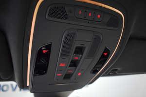 Audi A8 L 4.2 TDI 350cv quattro tiptronic 4p  Bang & Olufsen Masaje Ful Led   - Foto 20