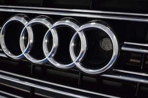 Audi A8 L 4.2 TDI 350cv quattro tiptronic 4p  Bang & Olufsen Masaje Ful Led   - Foto 52