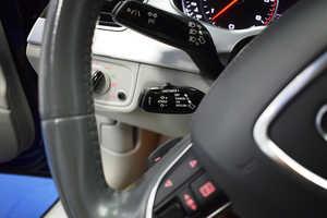 Audi A8 L 4.2 TDI 350cv quattro tiptronic 4p  Bang & Olufsen Masaje Ful Led   - Foto 17