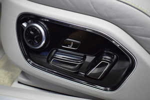 Audi A8 L 4.2 TDI 350cv quattro tiptronic 4p  Bang & Olufsen Masaje Ful Led   - Foto 11