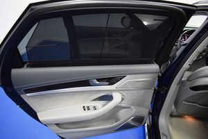 Audi A8 L 4.2 TDI 350cv quattro tiptronic 4p  Bang & Olufsen Masaje Ful Led   - Foto 27