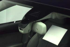 Audi A8 L 4.2 TDI 350cv quattro tiptronic 4p  Bang & Olufsen Masaje Ful Led   - Foto 53