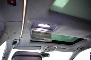 Audi A8 L 4.2 TDI 350cv quattro tiptronic 4p  Bang & Olufsen Masaje Ful Led   - Foto 25