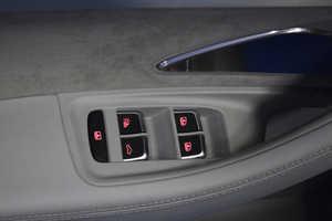 Audi A8 L 4.2 TDI 350cv quattro tiptronic 4p  Bang & Olufsen Masaje Ful Led   - Foto 28