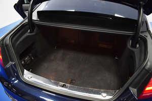 Audi A8 L 4.2 TDI 350cv quattro tiptronic 4p  Bang & Olufsen Masaje Ful Led   - Foto 32