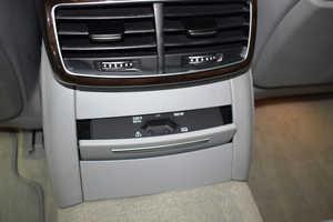 Audi A8 L 4.2 TDI 350cv quattro tiptronic 4p  Bang & Olufsen Masaje Ful Led   - Foto 26