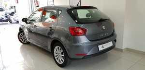 Seat Ibiza 1.4TDI Style   - Foto 2