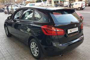 BMW Serie 2 Active Tourer 218d   - Foto 2