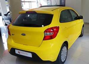 Ford Ka+ Essential   - Foto 3