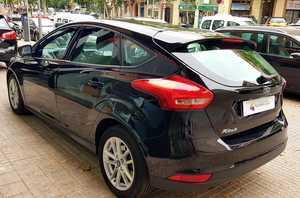 Ford Focus 1.0 125cv ecoboost Trend +   - Foto 2