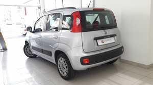 Fiat Panda 1.2 Lounge IVA DEDUCIBLE  - Foto 2