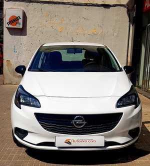 Opel Corsa 1.3 cdti Expression 75cv   - Foto 2